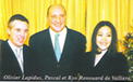 prv-2000-1.jpg : 400x249